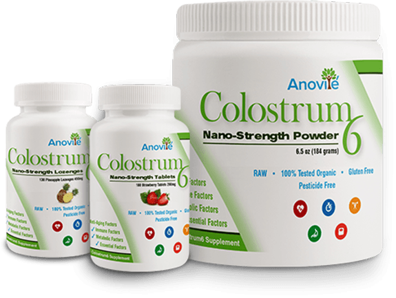 home-product-colostrum-right-img