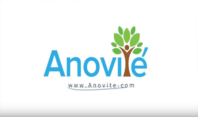 Anovite Foundation