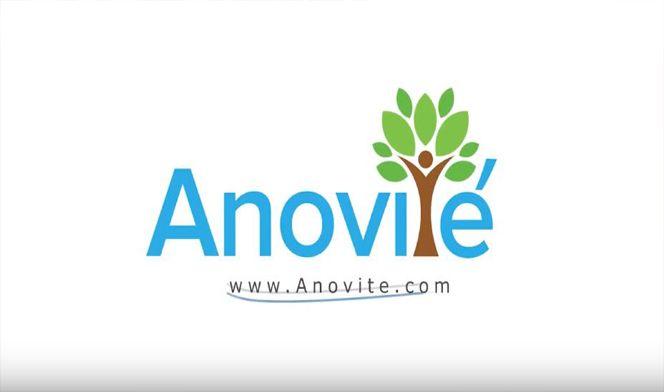 Anovite Foundation