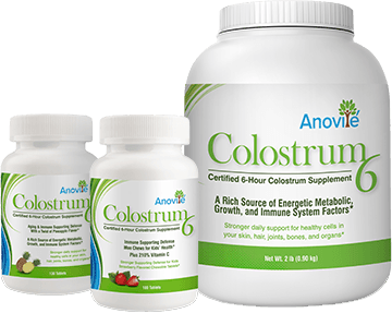 colostrum-sec-1-img