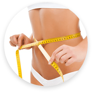 colostrum-sec-4-weightloss-benefits-img