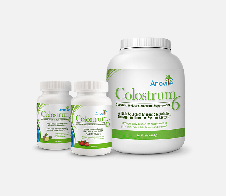 ttc-prd-colostrum6-img