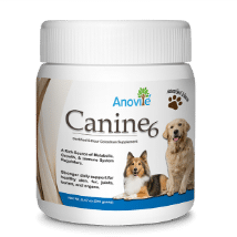 Canine Bottle 214x214 png