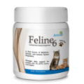 Feline Bottle 135x135 png