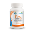 Flex Bottle 135x135 png
