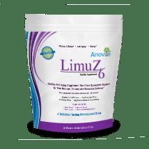 LimuZ Bag 214x214 png