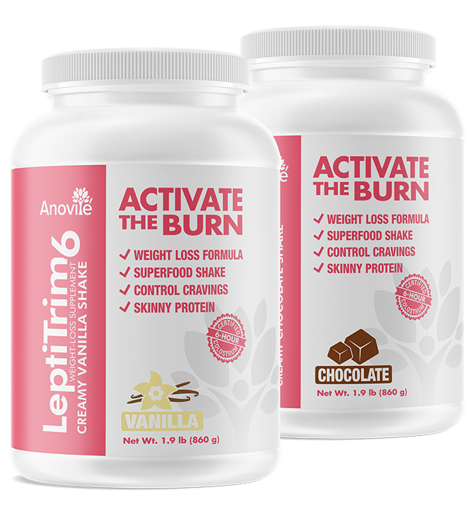 weight-loss-leptitrim-chocolate-vanilla